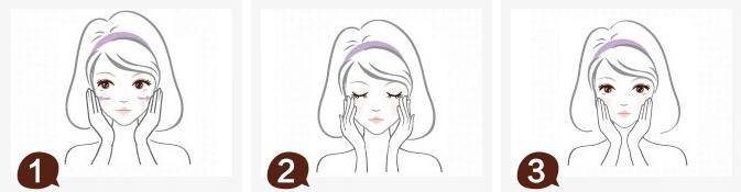Cách sử dụng kem trị nám Medi White Melasma